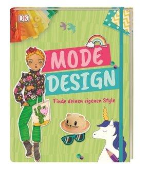 Mode-Design