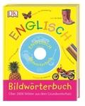 Bildwörterbuch Englisch, m. Audio-CD; 16. Ed.