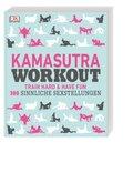 Kamasutra Workout