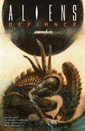 Aliens: Defiance - Bd.2