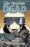The Walking Dead - Neue Weltordnung
