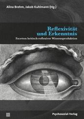 Reflexivität und Erkenntnis