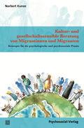 Kultur- und gesellschaftssensible Beratung von Migrantinnen und Migranten