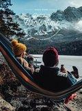 Delicious Wintertime