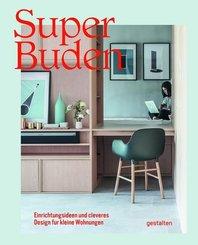 Super Buden