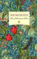 Memories, Cover 4