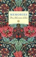 Memories, Cover 6