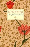 Memories, Cover 5