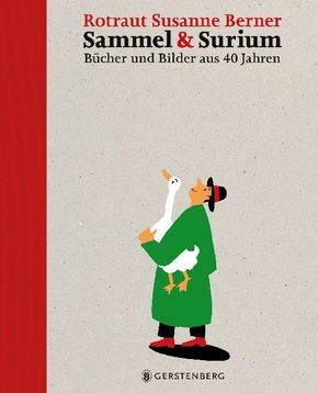 Sammel & Surium