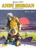 Andy Morgan Gesamtausgabe - Bd.4