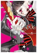 Anonymous Noise - Bd.7