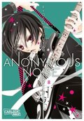 Anonymous Noise - Bd.8