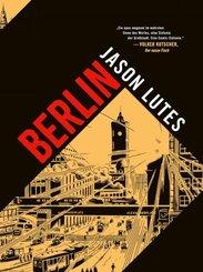 Berlin - Gesamtausgabe