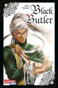Black Butler - Bd.26