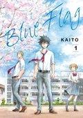 Blue Flag - Bd.1