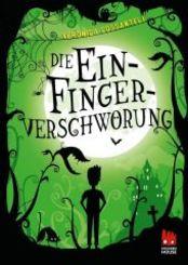 Die Ein-Finger-Verschwörung