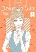 Dreamin' Sun - Bd.5