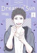 Dreamin' Sun - Bd.6