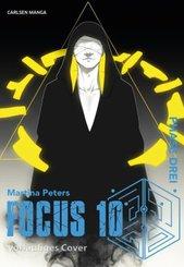 Focus 10 - Bd.3