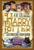 Harry Potter und der Gefangene von Askaban
