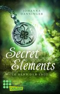 Secret Elements, Im Bann der Erde