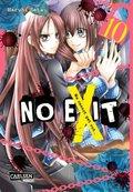 No Exit - Bd.10