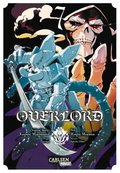Overlord - Bd.7