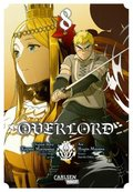 Overlord - .8