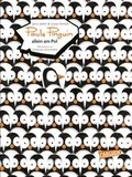 Paule Pinguin allein am Pol (Mini-Ausgabe)