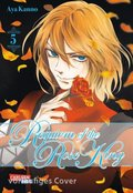 Requiem of the Rose King - .5