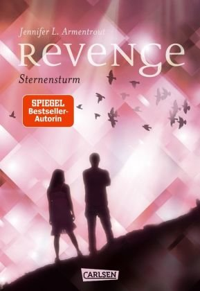 Revenge. Sternensturm