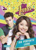 Soy Luna - Die perfekte Liebe