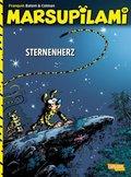 Marsupilami - Sternenherz