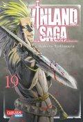 Vinland Saga - .19