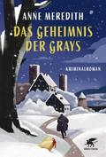 Das Geheimnis der Grays