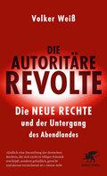 Die autoritäre Revolte