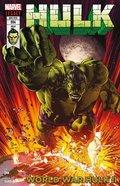 Hulk (2. Serie) - Bd.6