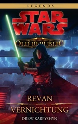 Star Wars™ The Old Republic Sammelband - Bd.2