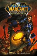 World of Warcraft - Graphic Novel - Aschenbringer