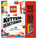 LEGO Kettenreaktionen