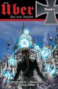 Über - Das letzte Aufgebot - Bd.5