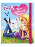Barbie: Meine Geheimnisse