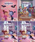 Disney Vampirina - Nr.1-4 (24 Expl. (4 Titel))