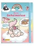 Theodor and Friends: Meine Geheimnisse