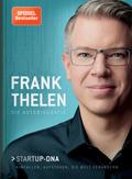 Frank Thelen - Startup DNA