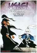Usagi Yojimbo - Der Weg des Wanderers