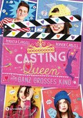 Casting-Queen, Ganz großes Kino