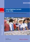 Interreligiöses Lernen in der Kita