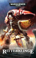 Warhammer 40.000 - Ritterklinge