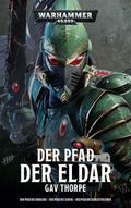 Warhammer 40.000 - Der Pfad der Eldar, Sammelband